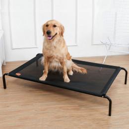 Elevated Dog Bed Mesh Original Raised Pet Cot