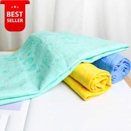 Super Absorbent Towel Quick Dry Dog Bath Towels