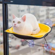 Cat Bed Window Hammock