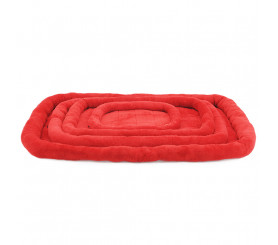 Dog Mats for Crates