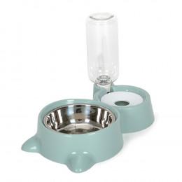 Gravity Dog Water Bowl