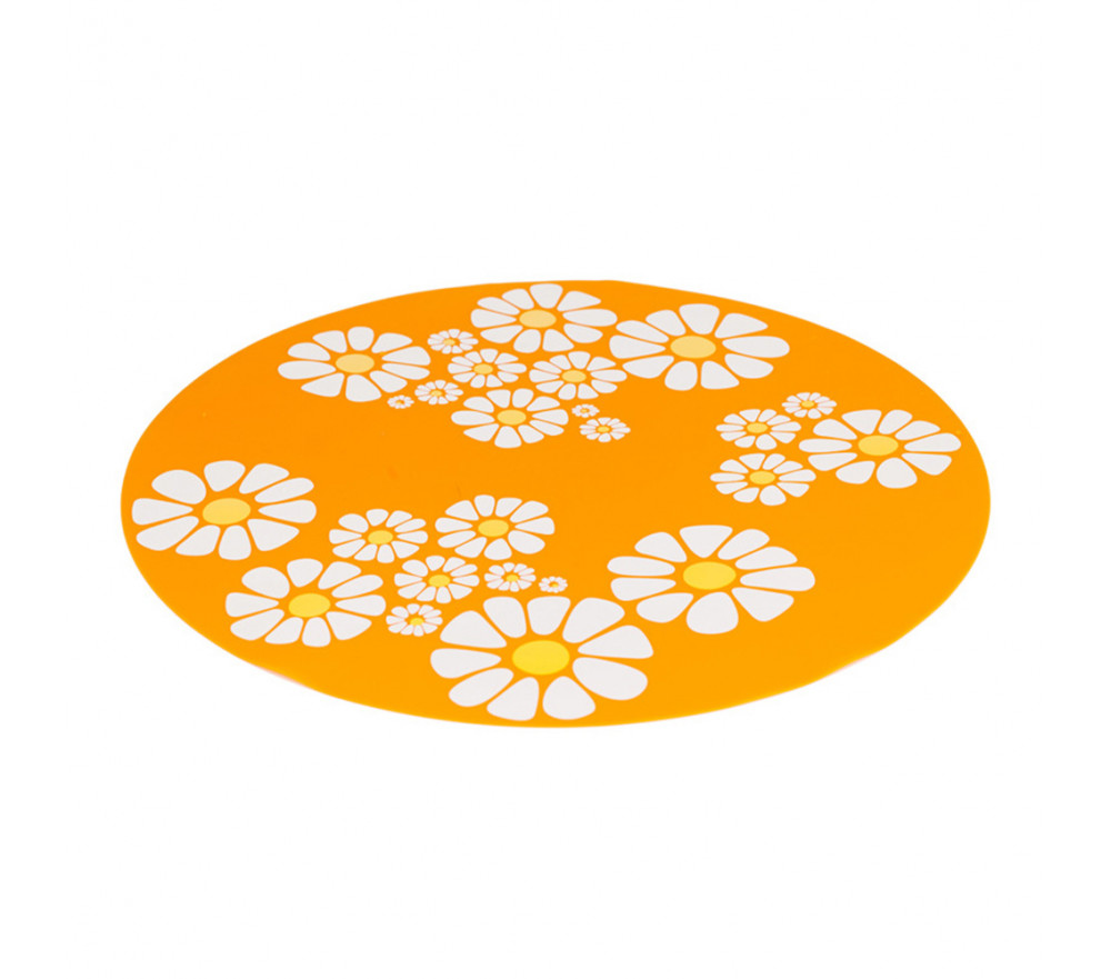 Water Mat for Dogs & Cats