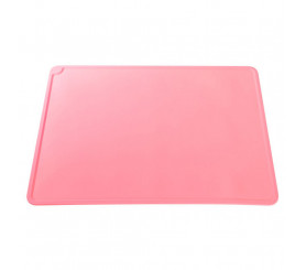 Rectangle Pet Feeding Mat