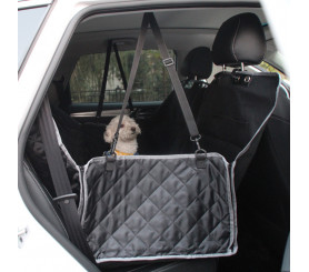 Dog Seat Cover for Truck