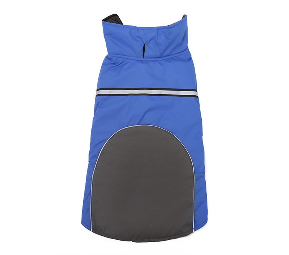 Big Dog Jackets for Winter Dog Coats Waterproof