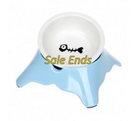 Pet Bowls Ceramic Cat & Dog Flash Sale