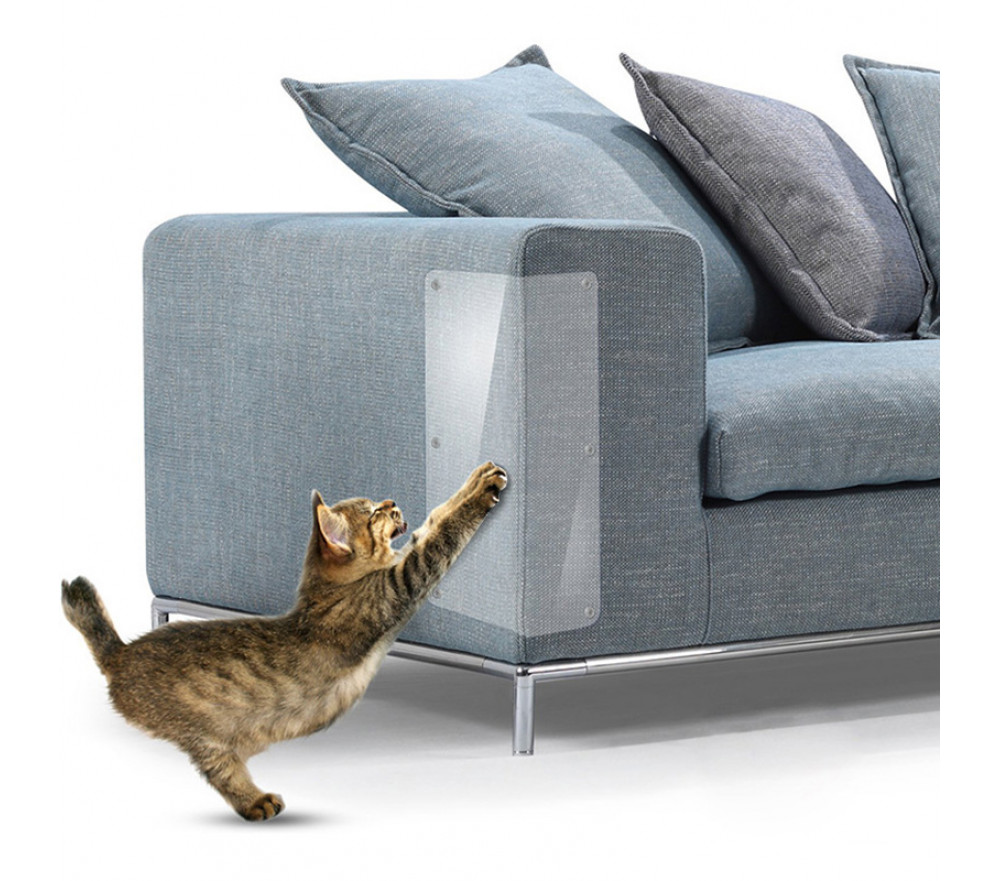 Cat Scratching Guard Sofa Scratching Guard Pet Supplies