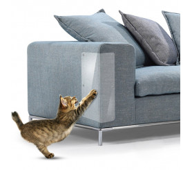 Cat Scratching Guard Sofa Scratching Guard Pet Supplies