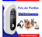 Household Sterilization Machine Air Purifier