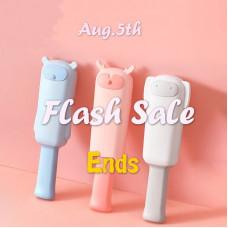 Pet Hair Brush Household Pet Hair Cleaner Flash Sale
