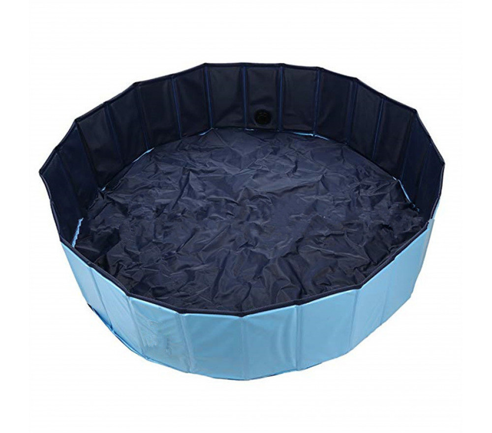 Summer Swimming Pool Foldable Bath Pool