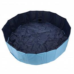 Summer Swimming Pool Foldable Bath Pool