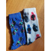 dog-socks1622107902.jpg