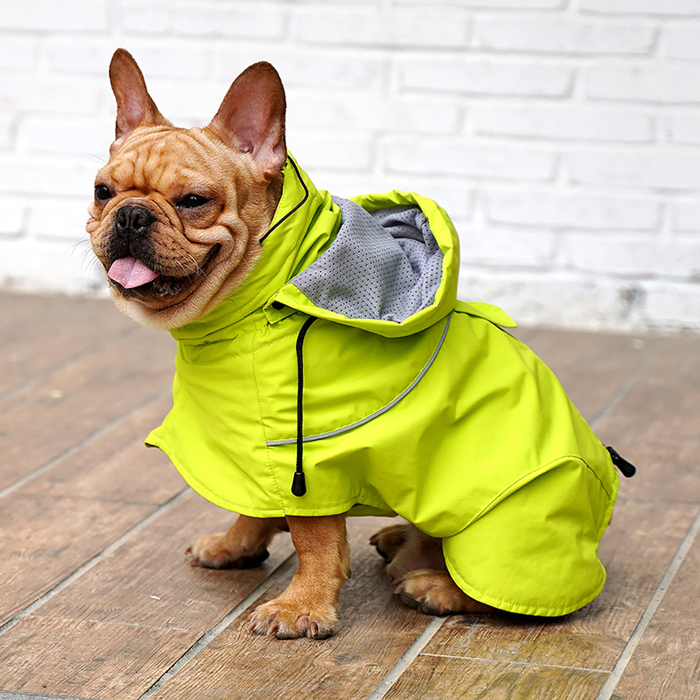 Dog Rain Poncho,dog raincoat and boots, dog small dog raincoat, dog rain jacket, dog raincoat with hood
