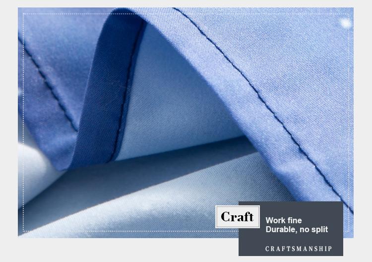 Fine craftsmanship and exquisite details