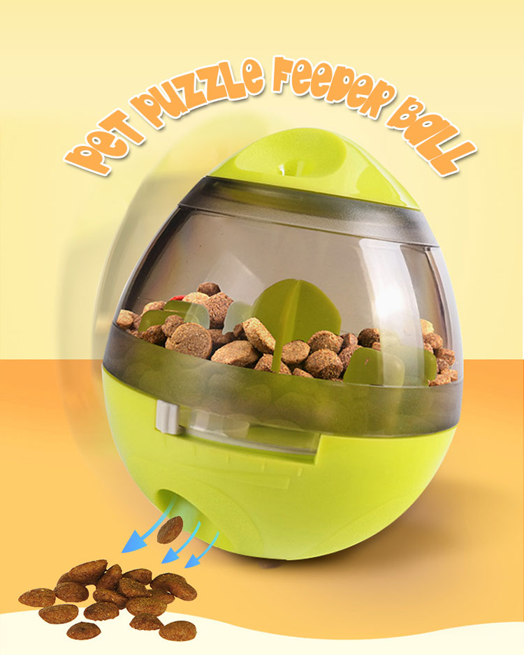 best dog food puzzles,cat and dog puzzle,puzzle for dog treat,top puzzle toys for dogs