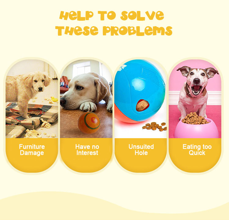 dog feeding puzzle toys,dog puzzles for big dogs,dog puzzles online,dog puzzles uk