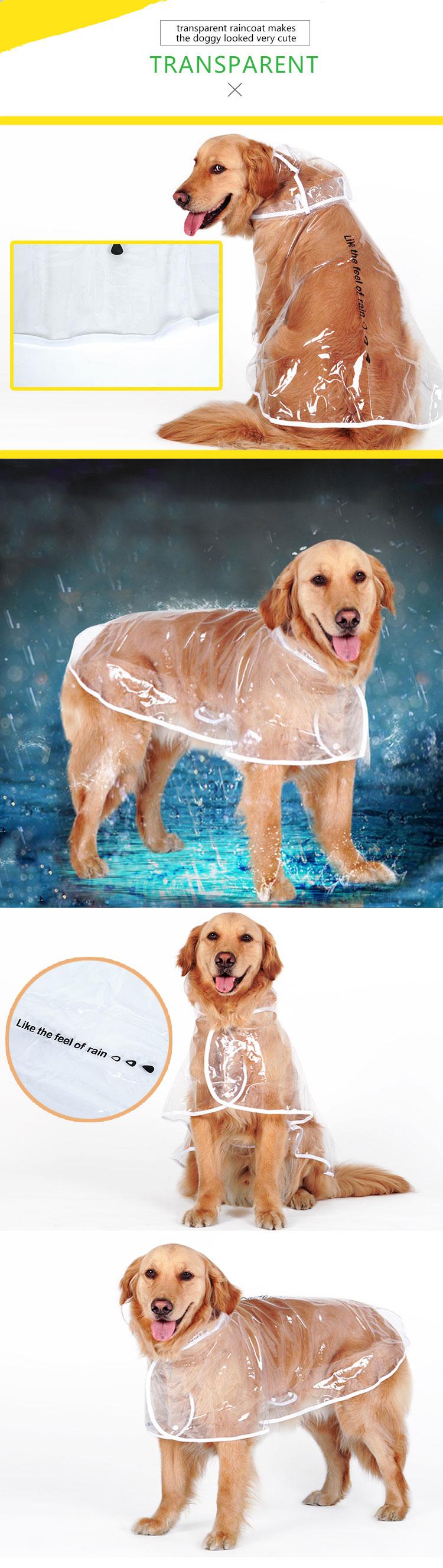 dog rain boots and raincoat, dog walking raincoat, fashion pet dog raincoat, raincoat for my dog