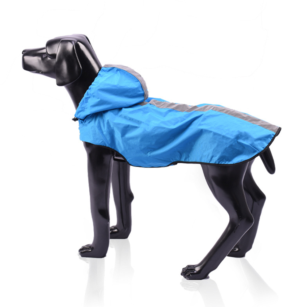 dog raincoat, dog poncho, dog raincoat with hood, Dog Rain Poncho, dog rain jacket, large dog raincoat, best dog raincoat