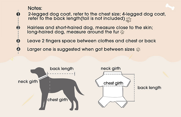 best dog raincoat with hood, medium dog raincoat, best dog raincoat canada, small dog raincoat with hood