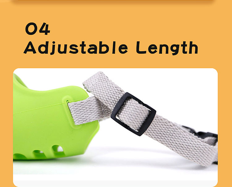 adjustable length