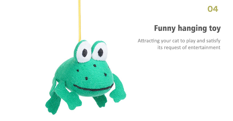 Funny Hanging Toy
