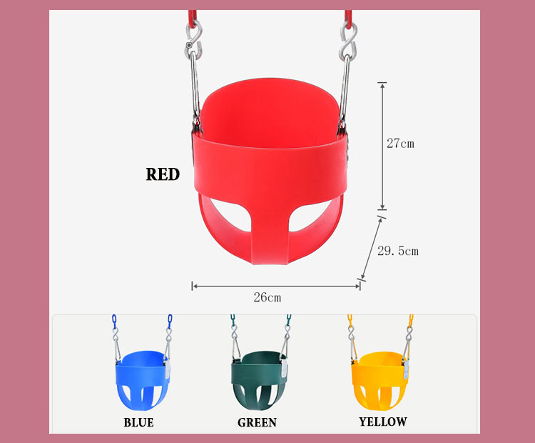 Product details and available colors of pet swing, it can also be a cat swing chair